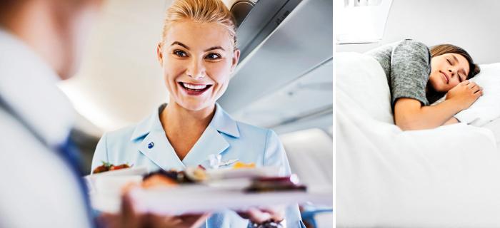 Finnair Ennakkotilaus